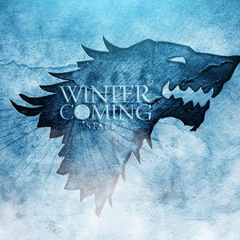 10 Top Winter Is Coming Wallpaper FULL HD 1920×1080 For PC Desktop 2020 free download winter is coming wallpapers gallery 64 plus pic wpw508641 800x800
