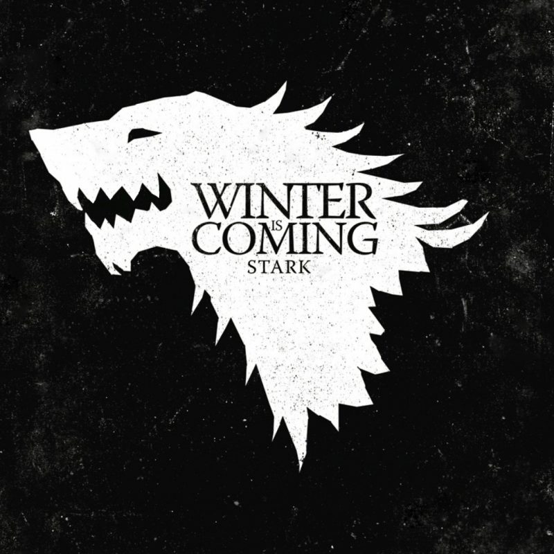 10 New Winter Is Coming Wallpapers FULL HD 1920×1080 For PC Background 2020 free download winter is coming wallpapers gallery 64 plus pic wpw508648 800x800