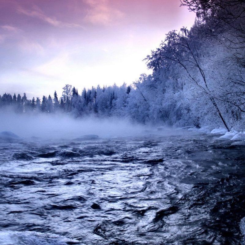 10 Most Popular Winter Landscape Desktop Wallpaper FULL HD 1080p For PC Background 2020 free download winter landscape desktop wallpaper in hd full free media file 1 800x800