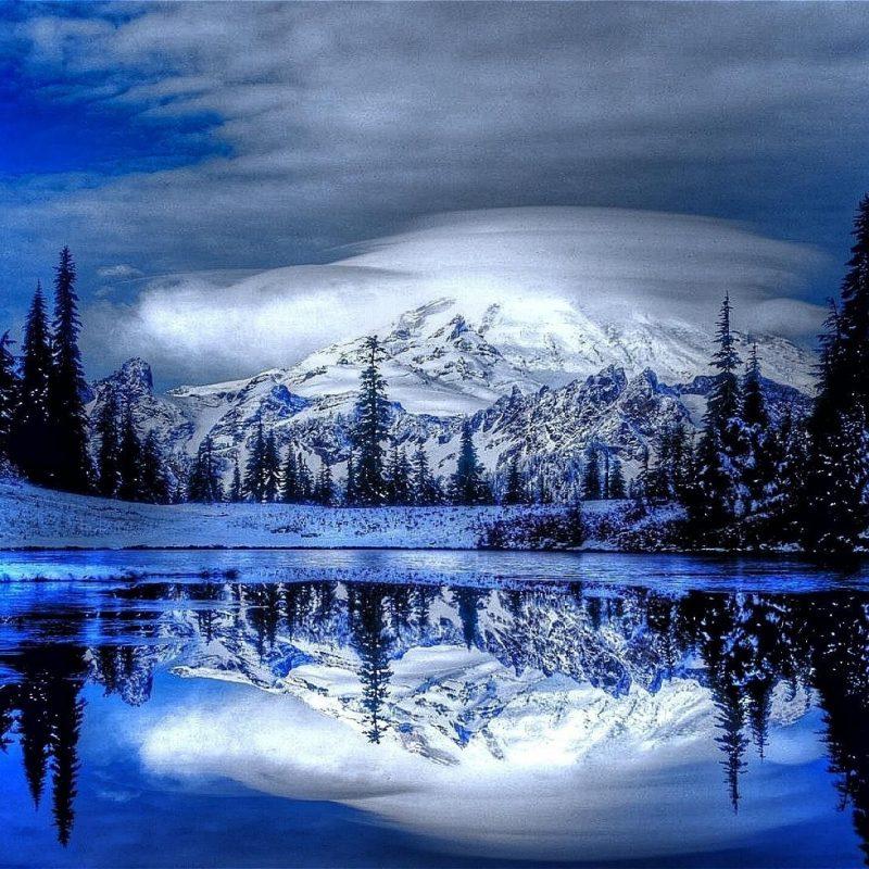 10 Most Popular Winter Landscape Desktop Wallpaper FULL HD 1080p For PC Background 2020 free download winter landscape full hd fond decran and arriere plan 1920x1080 800x800