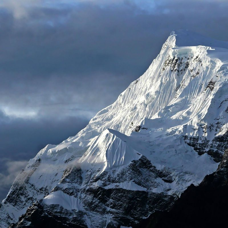 10 Best Snowy Mountain Desktop Background FULL HD 1920×1080 For PC Desktop 2020 free download winter landscape mountain google search winter pinterest 800x800