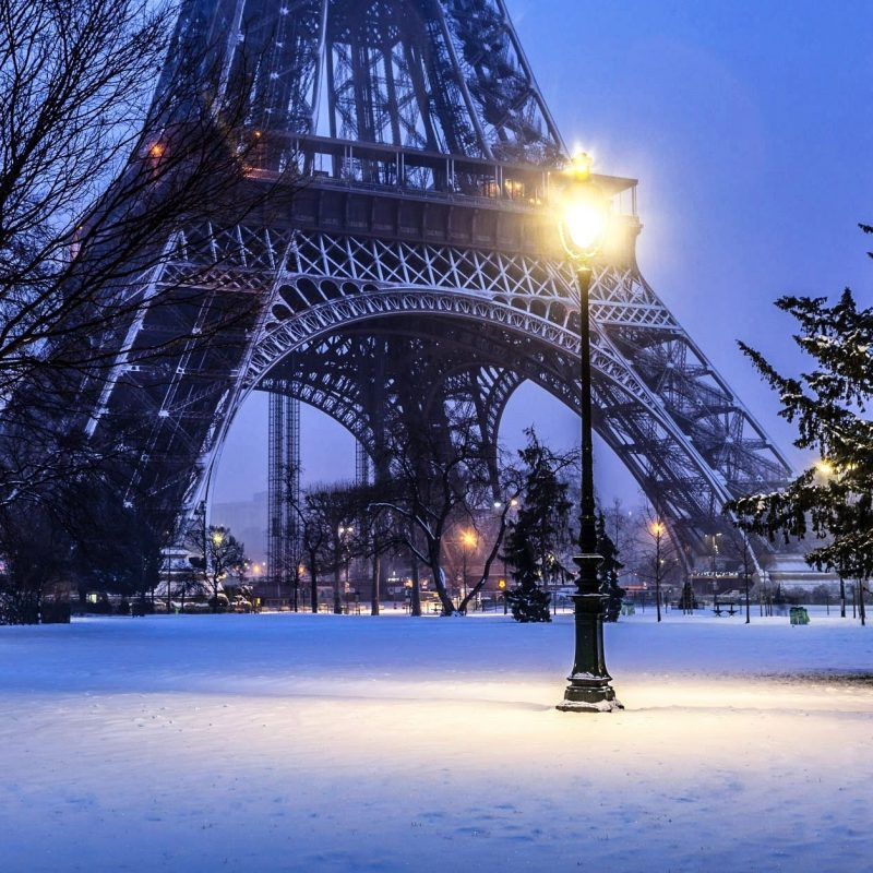 10 Most Popular Images Of Winter Landscapes FULL HD 1920×1080 For PC Desktop 2020 free download winter landscapes courseserge ramelli youtube 800x800