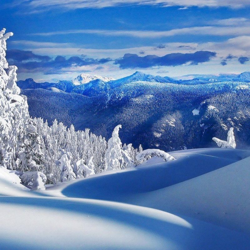 10 Most Popular Images Of Winter Landscapes FULL HD 1920×1080 For PC Desktop 2020 free download winter landscapes wallpapers wallpaper cave 800x800