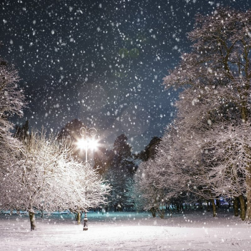 10 Top Winter Night Wallpaper Hd FULL HD 1080p For PC Desktop 2020 free download winter night e29da4 4k hd desktop wallpaper for 4k ultra hd tv e280a2 dual 3 800x800