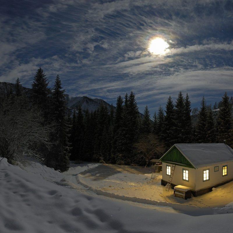 10 Top Winter Night Wallpaper Hd FULL HD 1080p For PC Desktop 2020 free download winter night e29da4 4k hd desktop wallpaper for 4k ultra hd tv e280a2 dual 4 800x800