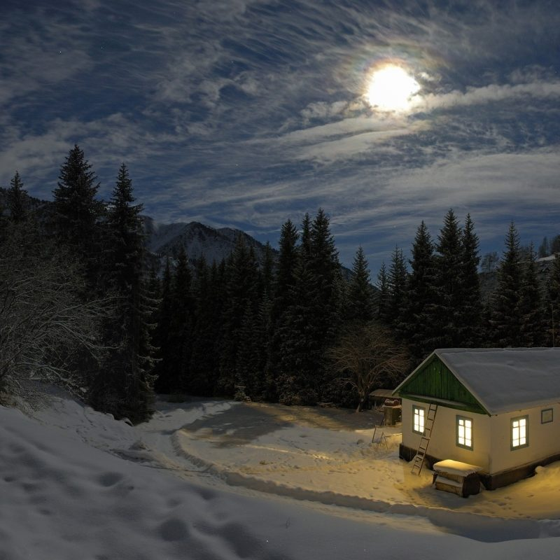 10 Most Popular Winter Night Hd Wallpaper FULL HD 1920×1080 For PC Background 2018 free download winter night e29da4 4k hd desktop wallpaper for 4k ultra hd tv e280a2 dual 800x800