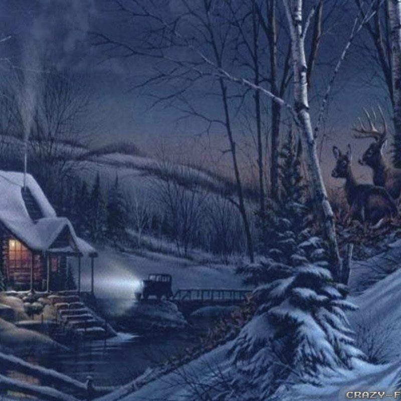 10 Latest Dark Winter Night Wallpaper FULL HD 1920×1080 For PC Background 2020 free download winter night wallpapers crazy frankenstein 1 800x800