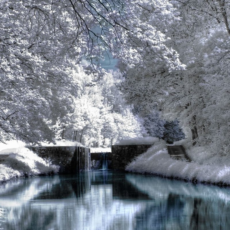 10 New Winter Computer Wallpaper Scenes FULL HD 1920×1080 For PC Desktop 2020 free download winter scenery pictures 33759 1280x800 px hdwallsource 800x800