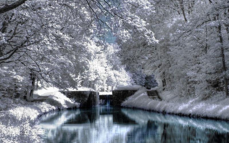 10 Best Winter Scenes For Desktop FULL HD 1080p For PC Desktop 2020 free download winter scenes for desktop winter season winter scenery hd 3 800x500