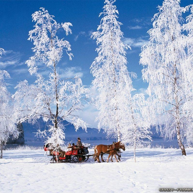 10 Top Winter Scenes Images Wallpaper FULL HD 1920×1080 For PC Desktop 2020 free download winter scenes wallpapers crazy frankenstein 800x800