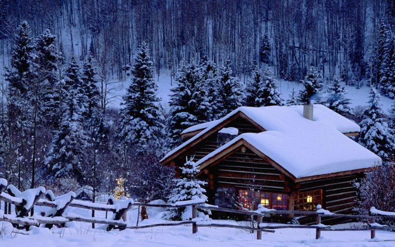 10 Most Popular Snowy Winter Scene Wallpaper FULL HD 1920×1080 For PC Desktop 2021 free download winter snow scenes wallpaper sf wallpaper 800x500