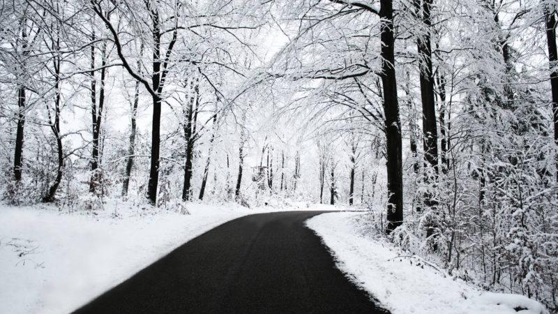 10 Most Popular Snowy Winter Scene Wallpaper FULL HD 1920×1080 For PC Desktop 2021 free download winter snow scenes wallpapers wallpaper cave 1 800x450