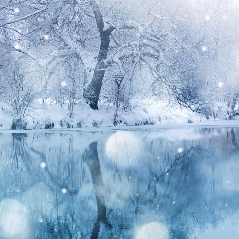10 Latest Winter Snow Wallpaper Hd FULL HD 1920×1080 For PC Background 2018 free download winter snowfall e29da4 4k hd desktop wallpaper for 4k ultra hd tv e280a2 dual 800x800