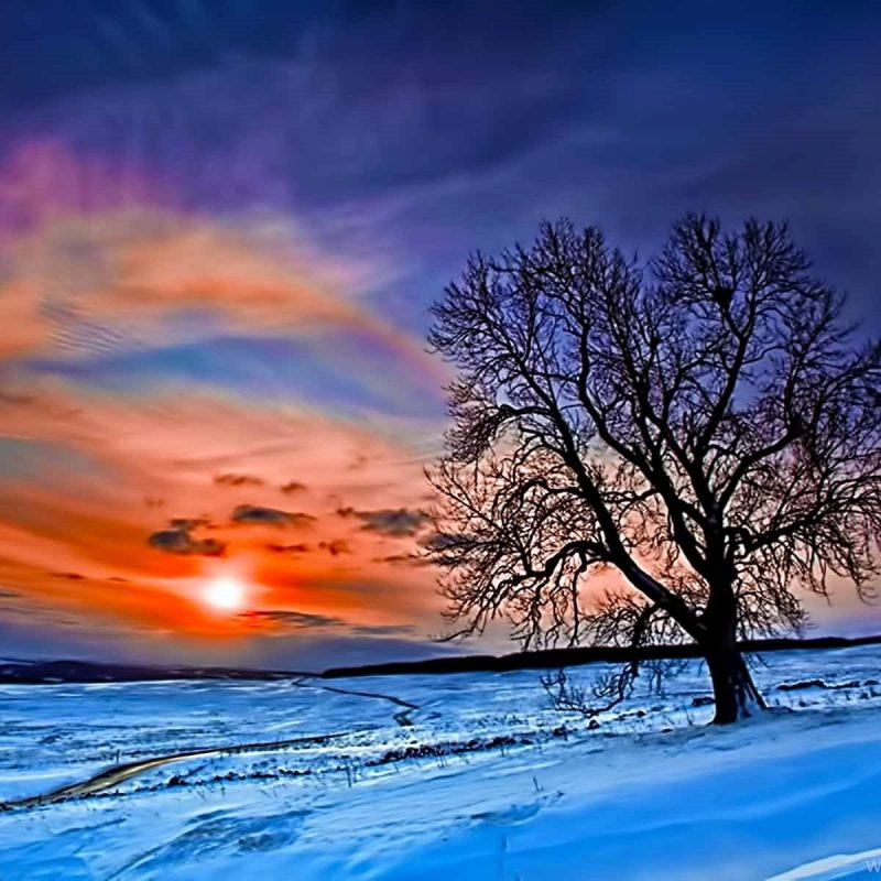 10 New Winter Sunset Desktop Backgrounds FULL HD 1920×1080 For PC Desktop 2018 free download winter sunset desktop wallpapers desktop background 800x800