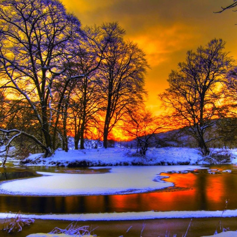 10 New Winter Sunset Desktop Backgrounds FULL HD 1920×1080 For PC Desktop 2018 free download winter sunset wallpapers wallpaper cave 800x800