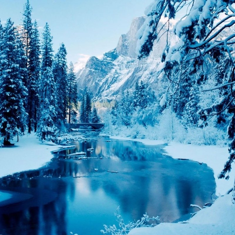 10 Most Popular Winter Wallpaper 1920X1080 FULL HD 1920×1080 For PC Desktop 2020 free download winter wallpaper 1920x1080 c2b7e291a0 download free amazing high resolution 800x800