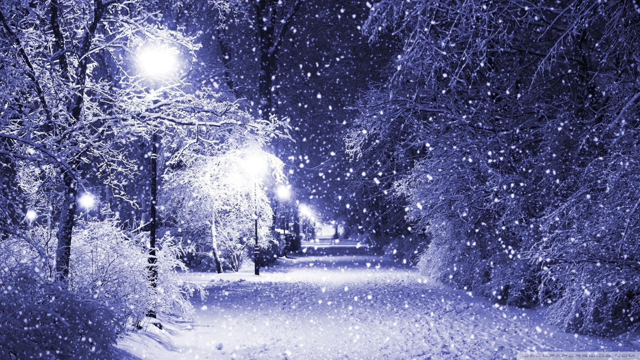 winter wallpapers (24)