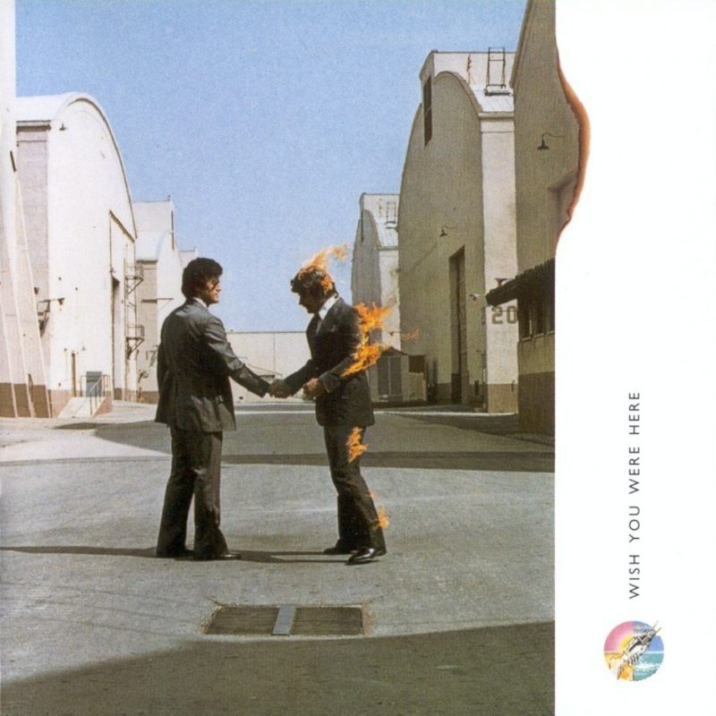 10 Most Popular Wish You Were Here Album Cover Wallpaper FULL HD 1080p For PC Desktop 2021 free download wish you were here pink floyd critique de salon 800x800