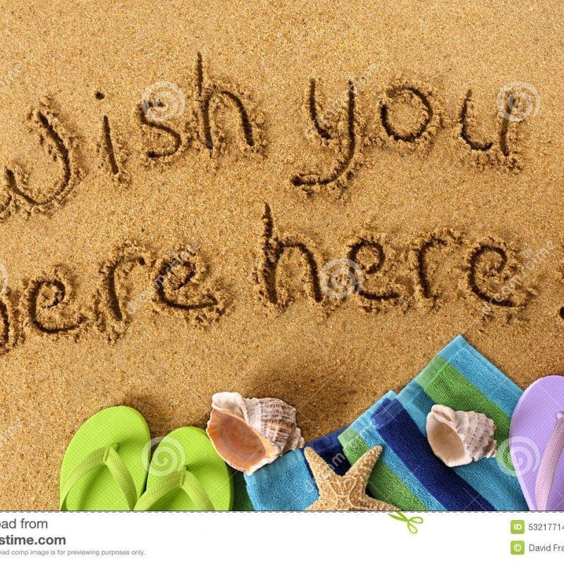 10 Most Popular Wish You Were Here Download FULL HD 1080p For PC Background 2020 free download wish you were here post card message stock photo image of writing 800x800