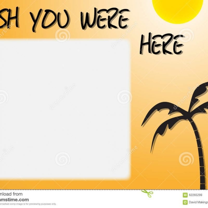 10 Most Popular Wish You Were Here Download FULL HD 1080p For PC Background 2018 free download wish you were here stock illustration illustration of nature 62265299 800x800