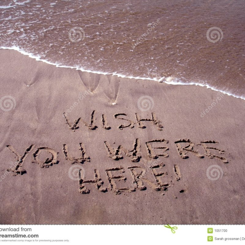 10 Most Popular Wish You Were Here Download FULL HD 1080p For PC Background 2018 free download wish you were here stock photo image of communication 1051700 800x800