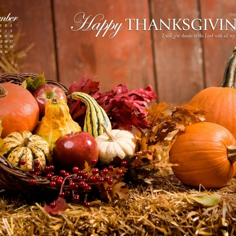 10 New Thanksgiving Desktop Wallpaper Free FULL HD 1080p For PC Background 2018 free download wishing all that come to my pininterest a very blessed and happy 1 800x800