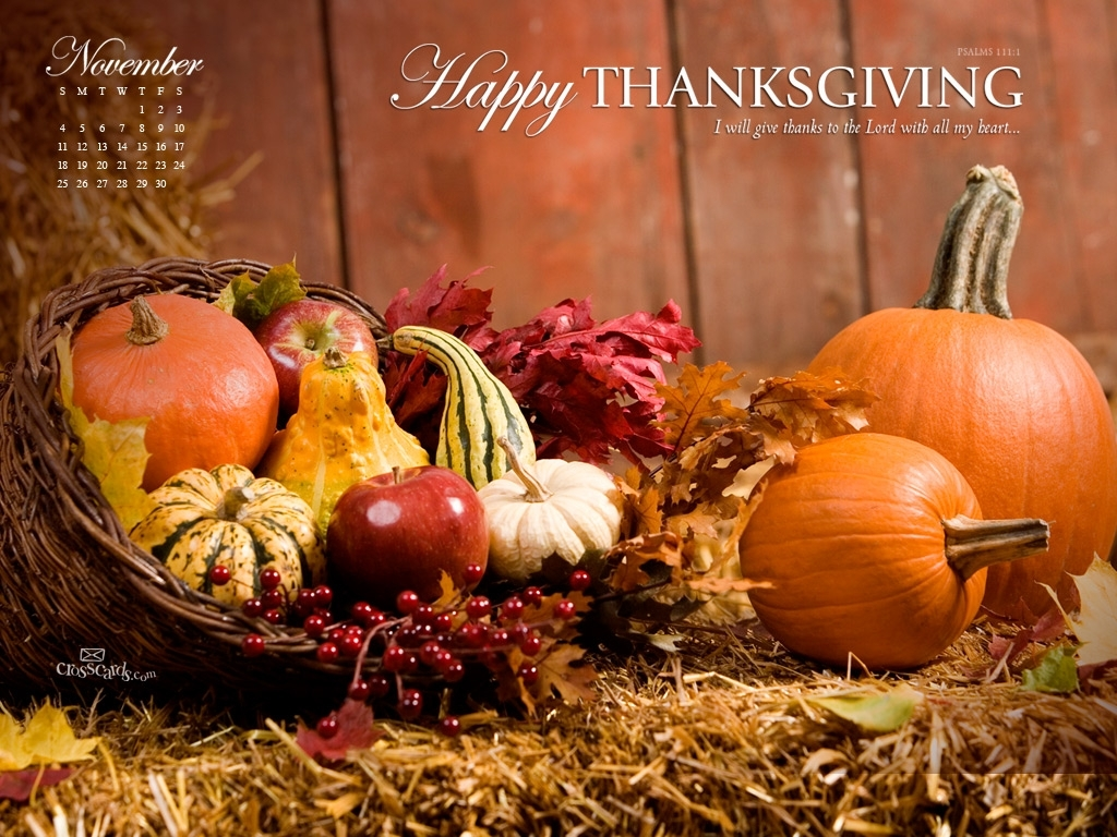 wishing all that come to my pininterest a very blessed and happy