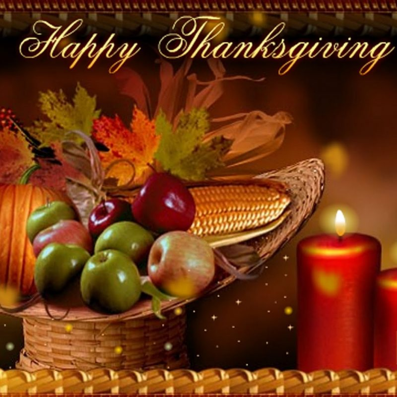 10 Best Happy Thanksgiving Wallpaper For Desktop FULL HD 1920×1080 For PC Background 2018 free download wishing you a happy thanksgiving readeatlive blog 800x800