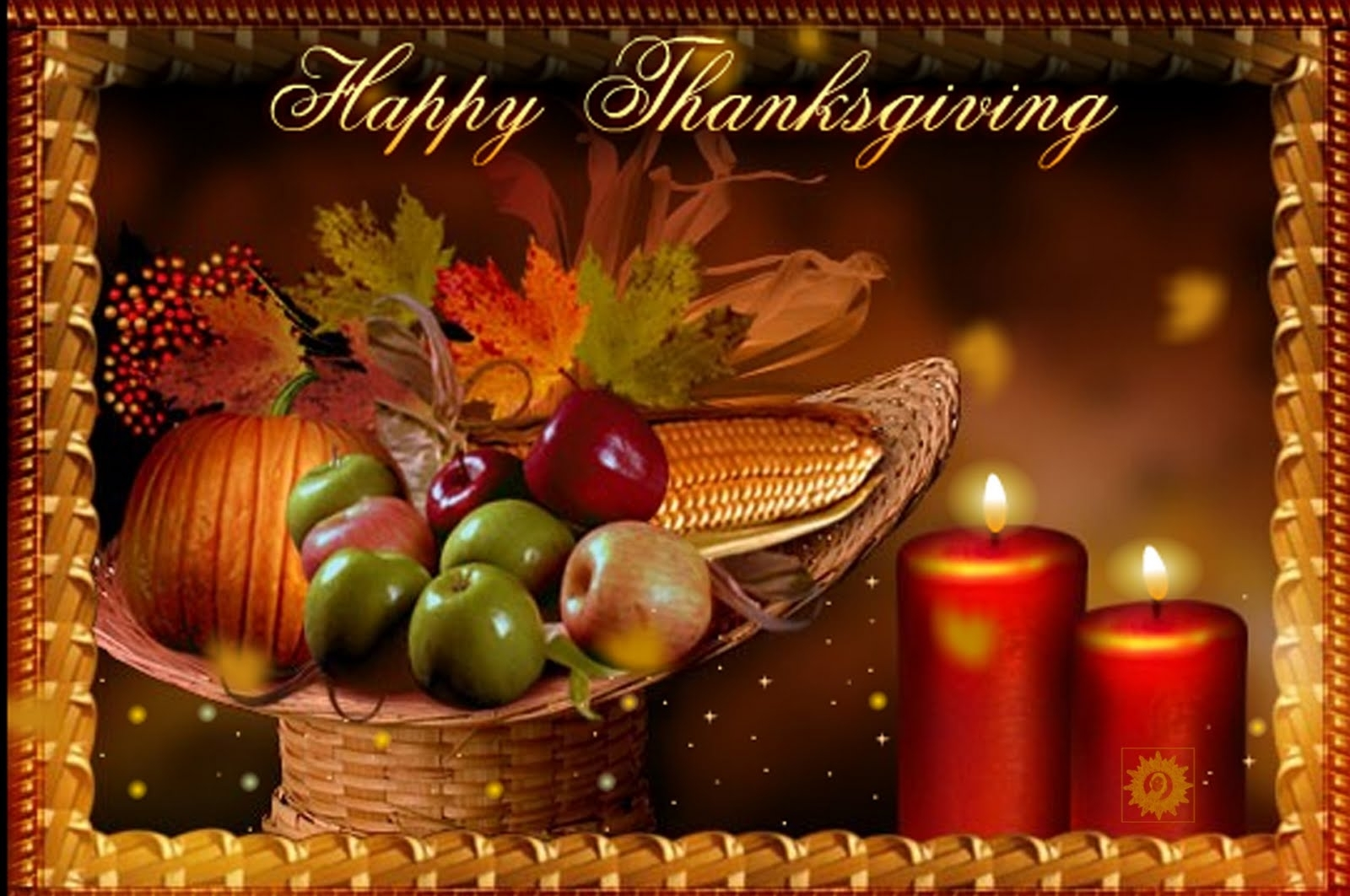 wishing you a happy thanksgiving | readeatlive / blog