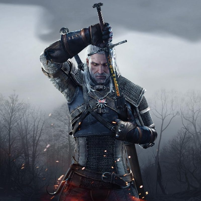 10 Latest Witcher 3 1920X1080 Wallpapers FULL HD 1920×1080 For PC Background 2020 free download witcher 3 wallpaper 1920x1080 81 images 800x800