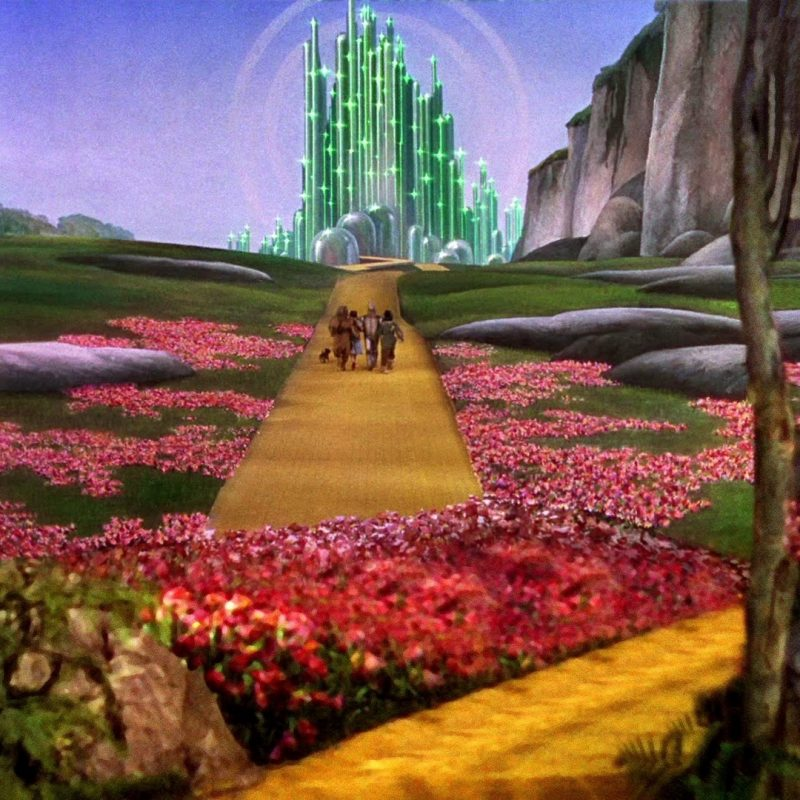 10 Best The Wizard Of Oz Wallpaper FULL HD 1080p For PC Background 2018 free download wizard of oz wallpaper 17912 1920x1080 px hdwallsource 800x800