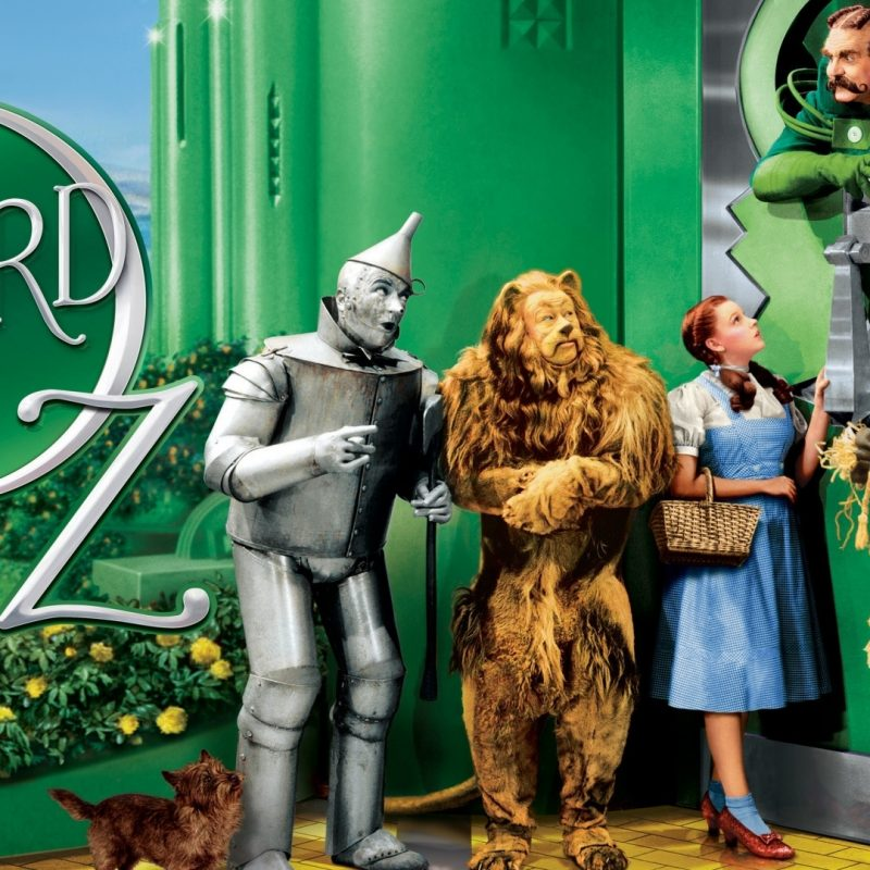 10 Best The Wizard Of Oz Wallpaper FULL HD 1080p For PC Background 2018 free download wizard of oz wallpaper 17914 1920x1080 px hdwallsource 800x800