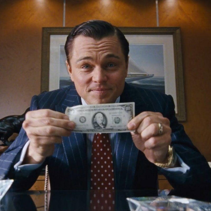 10 New The Wolf Of Wall Street Wallpaper FULL HD 1080p For PC Background 2018 free download wolf of wall street wallpapers wallpaper cave 800x800