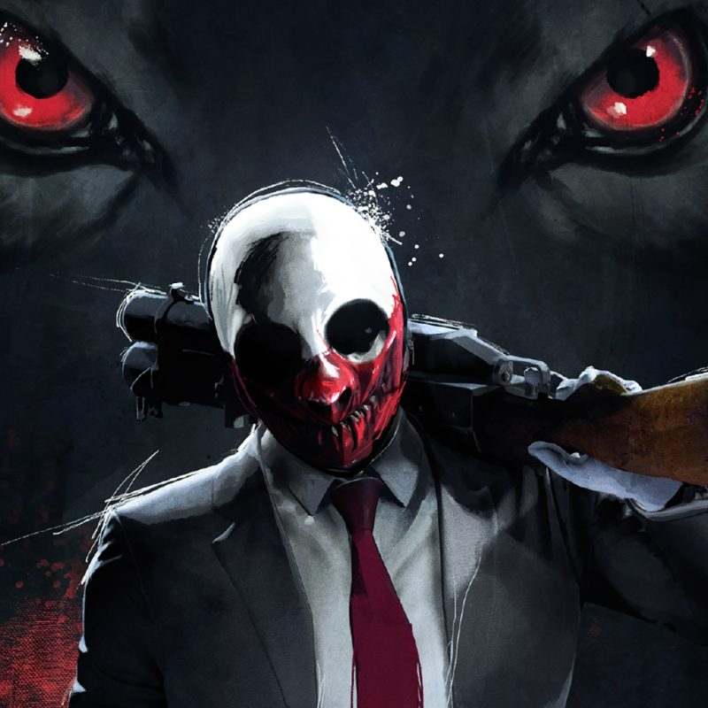 10 Top 1920X1080 Wallpaper Pack FULL HD 1080p For PC Desktop 2018 free download wolf pack wallpaper 1920x1080 paydaytheheist 800x800