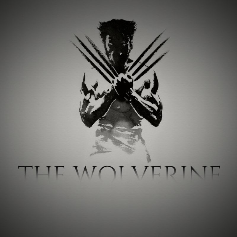 10 New X Man Full Hd Wallpaper FULL HD 1080p For PC Desktop 2018 free download wolverine full hd wallpaper and background image 1920x1080 id321141 800x800