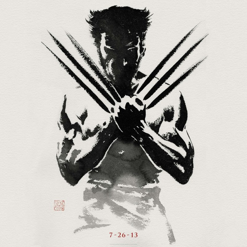 10 New Wolverine Black And White Wallpaper FULL HD 1080p For PC Background 2021 free download wolverine le combat de limmortel full hd fond decran and arriere 800x800
