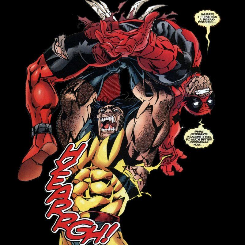 10 Latest Deadpool Vs Wolverine Wallpaper FULL HD 1920×1080 For PC Background 2018 free download wolverine vs deadpool 4k uhd 169 3840x2160 wallpaper uhd 800x800