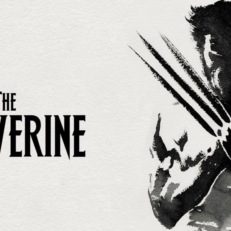 10 New Wolverine Black And White Wallpaper FULL HD 1080p For PC Background 2021 free download wolverine wallpapers qygjxz 800x800