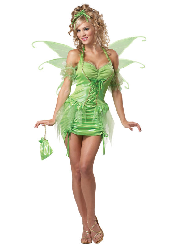 10 New A Picture Of Tinkerbell FULL HD 1920×1080 For PC Desktop 2020 free download womens tinkerbell fairy costume 560x800