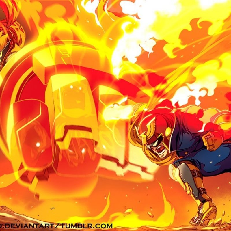 10 Best Captain Falcon Falcon Punch Wallpaper FULL HD 1920×1080 For PC Desktop 2021 free download wonder punch vs falcon punchheavymetalhanzo on deviantart 800x800