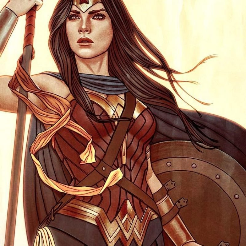 10 Latest Wonder Woman Phone Wallpaper FULL HD 1080p For PC Background 2020 free download wonder woman 18 variantjenny frison my new phone wallpaper too 800x800