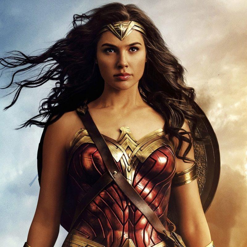 10 Latest Wonder Woman Gal Gadot Wallpaper FULL HD 1920×1080 For PC Background 2021 free download wonder woman 2017 movie gal gadot wallpaper 43707 800x800