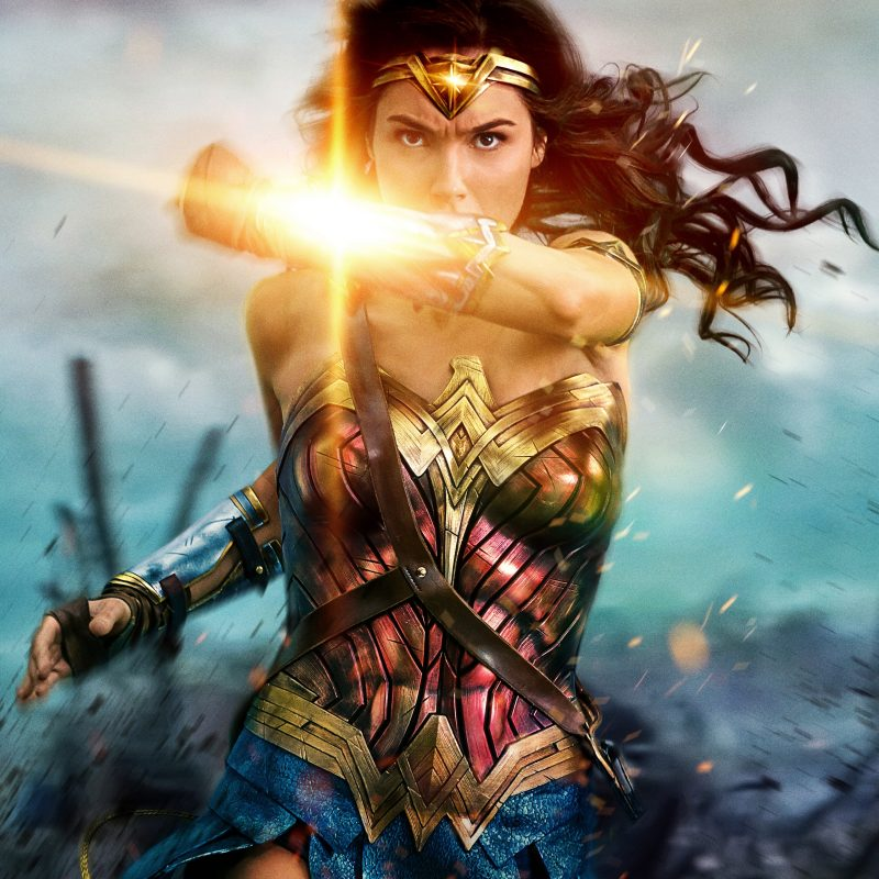 10 Latest Wonder Woman Desktop Wallpaper FULL HD 1080p For PC Desktop 2018 free download wonder woman 4k 8k wallpapers hd wallpapers id 20372 800x800