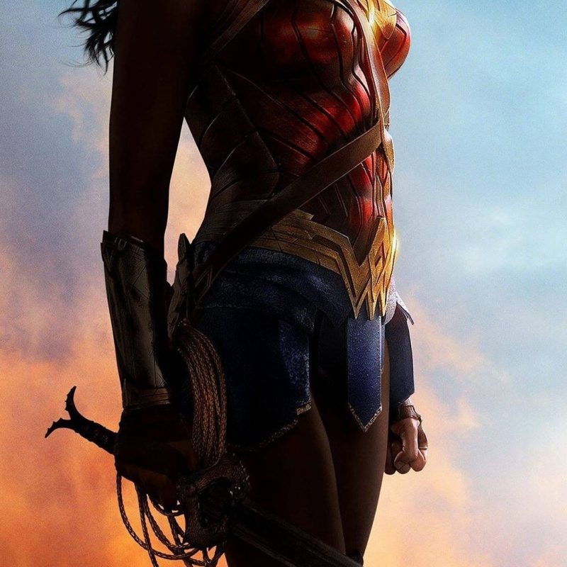 10 Latest Wonder Woman Phone Wallpaper FULL HD 1080p For PC Background 2020 free download wonder woman art poster hero art illustration iphone 6 wallpaper 800x800