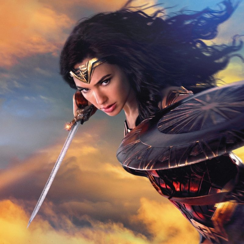 10 Latest Wonder Woman Desktop Wallpaper FULL HD 1080p For PC Desktop 2018 free download wonder woman e29da4 4k hd desktop wallpaper for e280a2 wide ultra 800x800