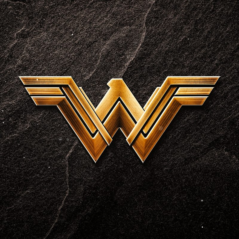 10 Top Wonder Woman Logo Wallpaper FULL HD 1920×1080 For PC Background 2018 free download wonder woman full hd fond decran and arriere plan 1920x1080 id 1 800x800