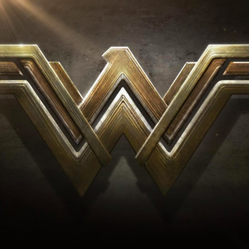 10 Top Wonder Woman Logo Wallpaper FULL HD 1920×1080 For PC Background 2018 free download wonder woman full hd fond decran and arriere plan 1920x1080 id 800x800