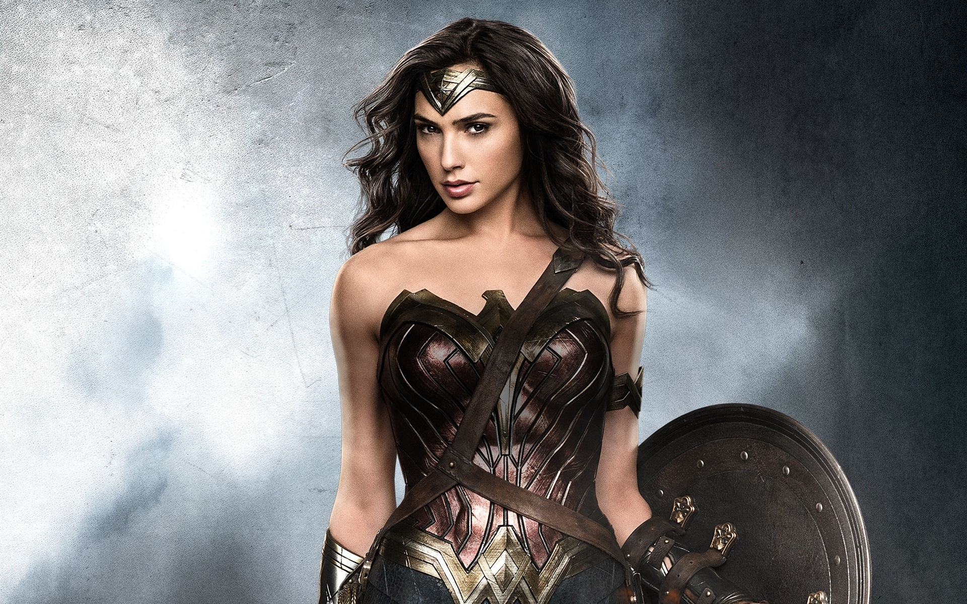wonder woman gal gadot wallpapers | hd wallpapers | id #18138