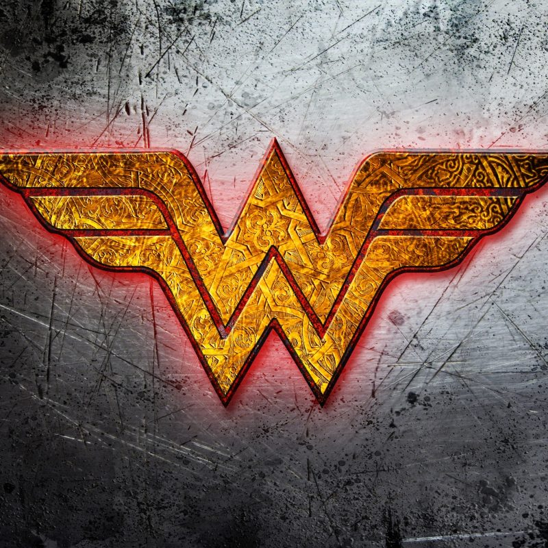 10 Top Wonder Woman Logo Wallpaper FULL HD 1920×1080 For PC Background 2018 free download wonder woman golden logo wallpaper comic wallpapers 50697 800x800