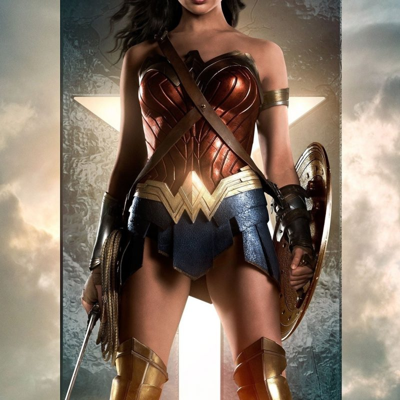 10 Latest Wonder Woman Phone Wallpaper FULL HD 1080p For PC Background 2018 free download wonder woman in justice league phone wallpaperkaiyrea 800x800